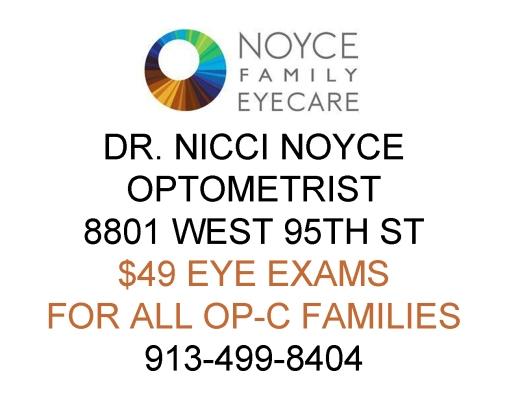 Noyce Ad
