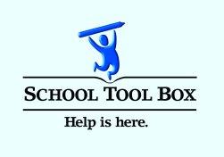 school-tool-box-logo